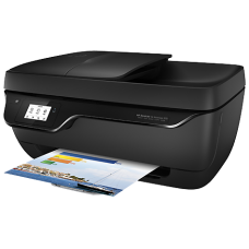 HP Printer DeskJet 3835