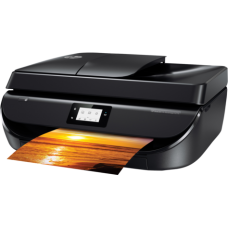 HP Printer DeskJet 5275