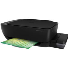HP Printer Ink Tank 410