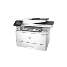 HP Printer LaserJet Pro MFP M426fdw