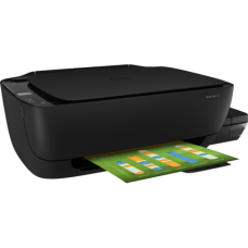 HP Printer Ink Tank 315