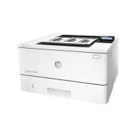 HP Printer LaserJet Pro M402n