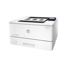 HP Printer LaserJet Pro M402d