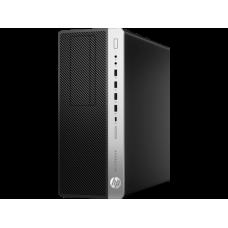 HP Elite 800 G3