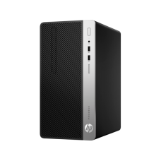 HP Pro Desk 400 G4