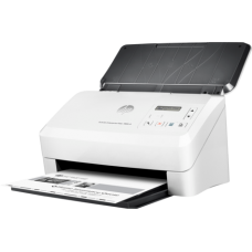HP Scanjet Enterprise Flow 7000 s3