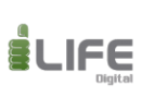 iLife Digital