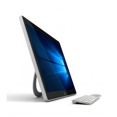 iLife ZED PC