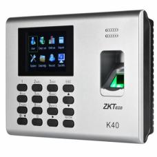 ZK Teco K40